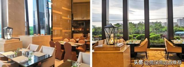 人均100吃广州日航情趣环球海鲜自助餐主题皮裤v情趣图酒店图片