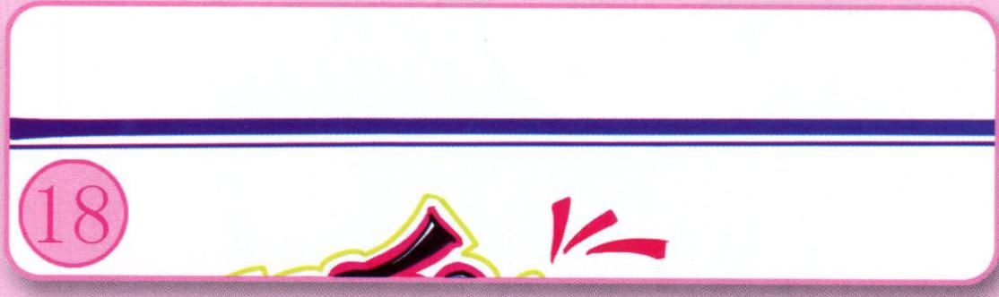 ppt 背景 背景图片 边框 模板 设计 矢量 矢量图 素材 相框 1114_332