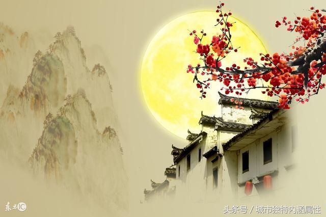 2018 写春联贴春联 中国传统文化瑰宝