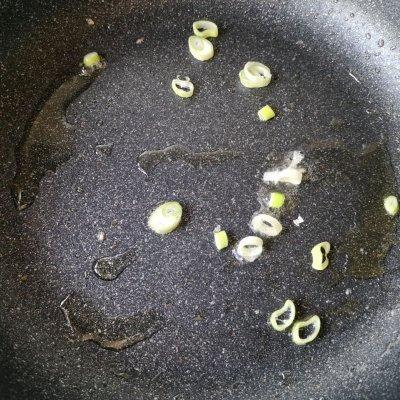 好吃不过家常菜--豆芽肉#硬核菜谱制作人#炒木须炒金针菇的做法图片