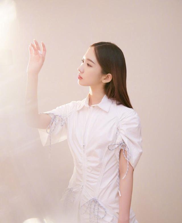 2019最具影响力女歌手,孟美岐第二,李宇春第八,第一大跌眼镜