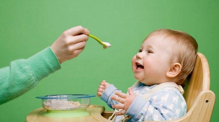 不同月龄的宝宝 鱼肉怎么吃才合适