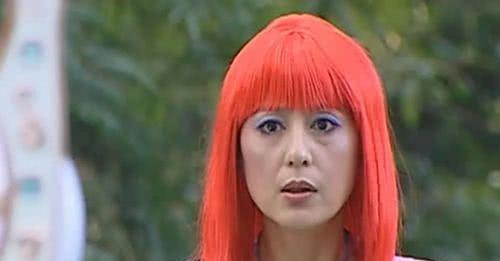 巴啦啦小魔仙:被造型师耽误了的角色,忍了小月,她美出天际!