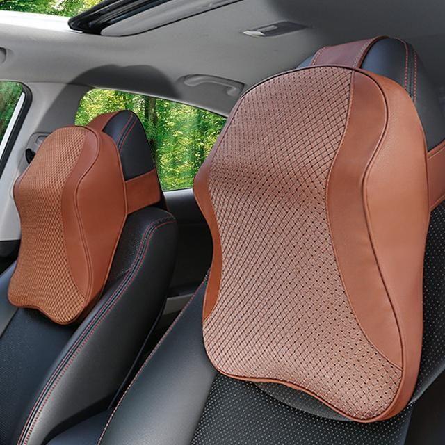 司机座椅结构设计