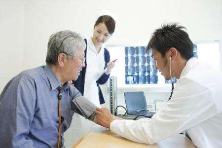 倩倩靓丽网|滚动:高血压人群要怎么养生?用这5种方法,血压才会保持平稳下去