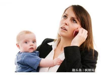 陪伴孩子越多越好?错!过度关注会影响孩子的独立性发展