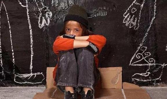 心理测试:3个无家可归的人,谁最可怜?测试最爱你的人是谁