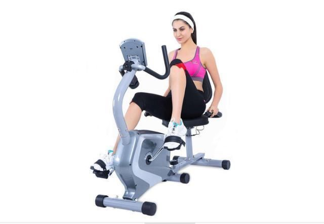 想要在健身房科学健身,这些器械你要会用