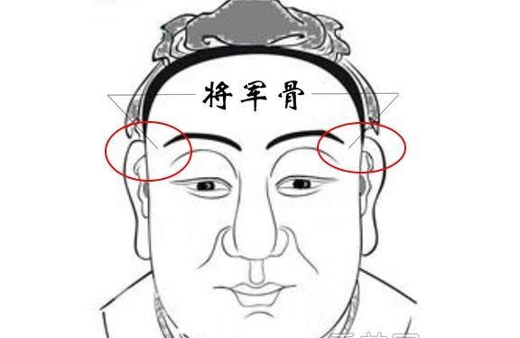 动漫 简笔画 卡通 漫画 手绘 头像 线稿 576_374