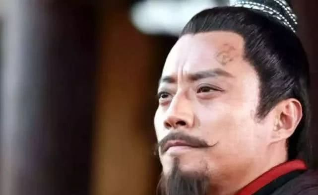 水浒传:方腊8大天王,为何能杀尽半数梁山好汉?林冲心里有数