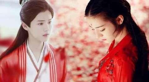 据奔跑吧剧组透露,鹿晗和迪丽热巴竟然还有这么一个大秘密啊!