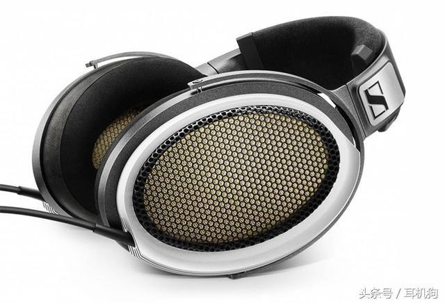 静电耳机为何这么贵?最贵的森海塞尔大奥二代需要400000以上