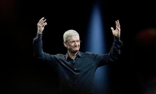 谈谈第一次买盒子苹果时的感受,手机手机好在手机小苹果小米遥控器图片