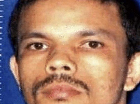 42岁毒贩假扮19岁女儿越狱,被狱警识破抓回,因受不了狱友嘲笑自