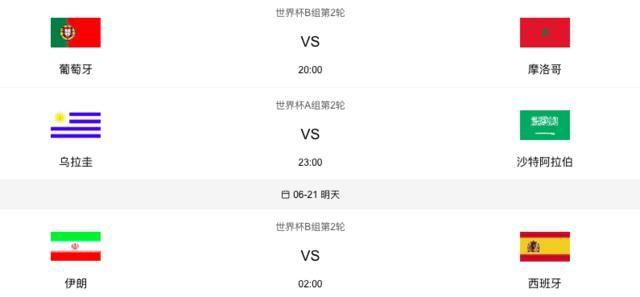 二三里世界杯战报俄罗斯出线在望 日本队创造