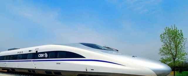 我国落榜4000亿高铁大单,越南选择日本,如今近况如何?
