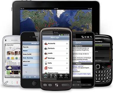 9大跨平台移动 App 开发工具推荐 8