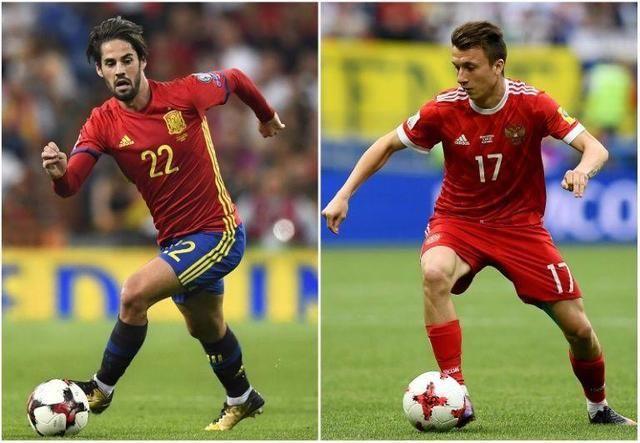 2018世界杯乌拉圭VS法国1\/4决赛历史战绩与比