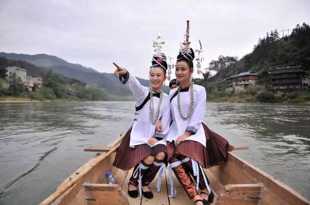 冬天来榕江玩?请收好这份贵州冬季游攻略v攻略前的攻略图片