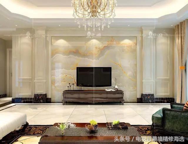 娄底市华世装饰装修有限公司专业生产及销售:石材(电视客厅、罗马柱、大理石、玉石、岗石,人造石、瓷砖、彩雕、浮雕、3D、渗墨、高温微晶、玄关等)背景墙、石材线条、罗马柱、小方柱、石材配套等高端装修材料,产品广泛应用于客厅、书房、餐厅、酒店大堂、办公场所等空间,内墙地面可做全屋定制!电话:0738-8288766