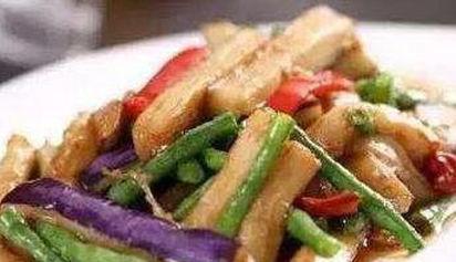最受大家欢迎的几道下饭菜,菜一上桌客人吃不停,直夸好吃