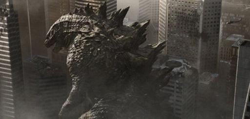 奥特曼中的怪兽之王_奥特曼:怪兽之王哥斯拉和奥特曼不得不说的关系