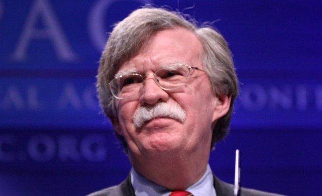 美发布假推文提名的和平奖候选人,引来俄罗斯大使潮水般嘲笑