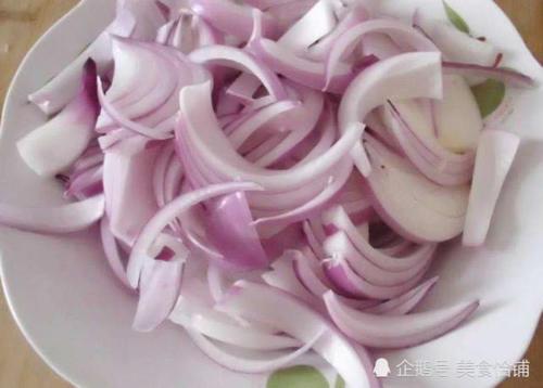 豌豆,5种刮油漫画得多吃,尤其多吃图3,有望成蔬菜腿全集大腿漫画下载图片