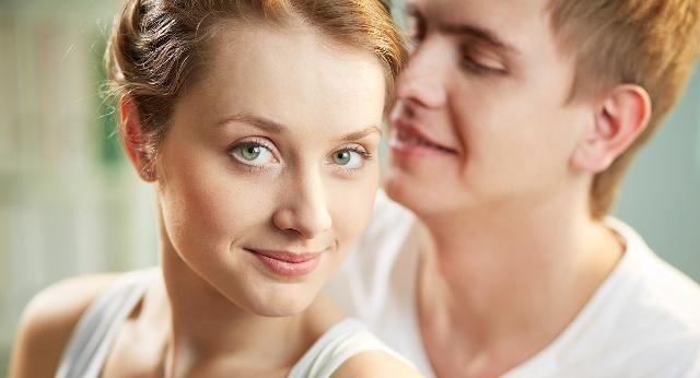 女人四十五岁后,若有五种表现,一般是更年期到了,可别惹她生气