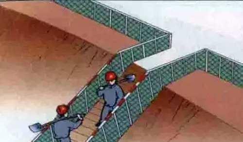 全套图解!基坑支护施工方案