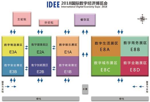 戴尔公司组织结构