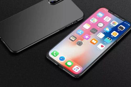 同256G,为何苹果x8399,苹果xr7899?