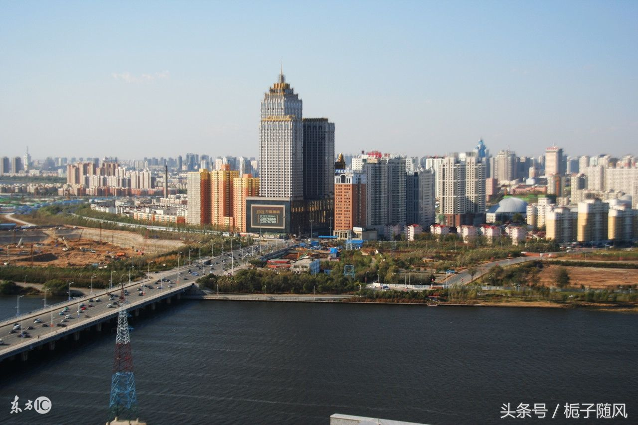 1980年中国gdp_1980 2016年中国GDP与城市化率的关系