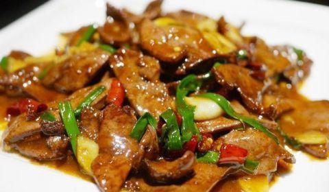 鲜香可口的几道家常菜,美味营养,简单易做,家人吃过赞不绝口
