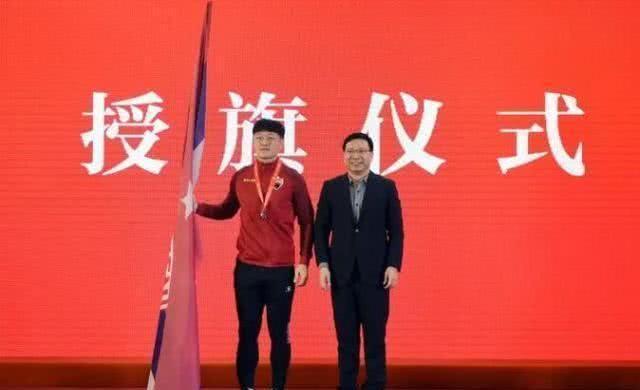 深圳的市政府