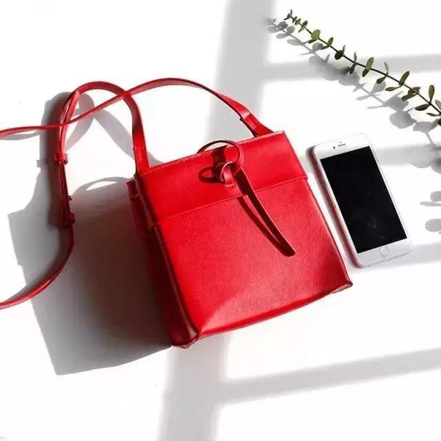 淘宝哪家店包包好看_私藏好店 淘宝私藏之夏日凹造型的包包