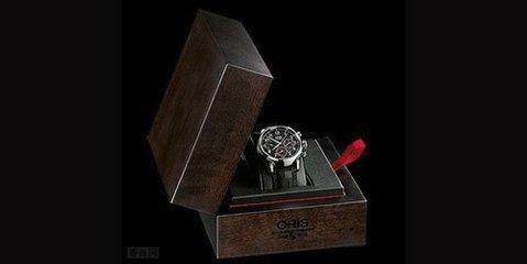 豪利时手表兰州回收与雷达腕表鉴赏