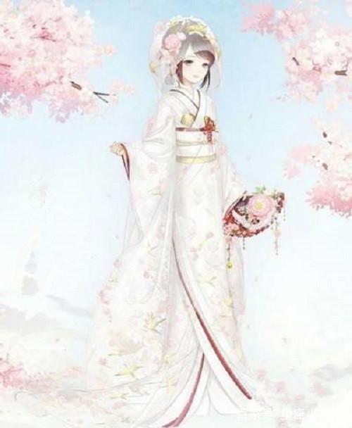 十二星座专属奇迹暖暖和服装扮,白羊座的可爱,你的会是最美吗