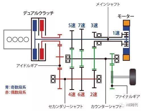 电路 电路图 电子 设计 素材 原理图 500_391