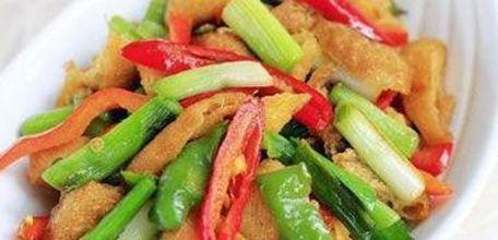 好吃的几道家常菜做法,简单省事又美味,下班不用再忙活做饭了
