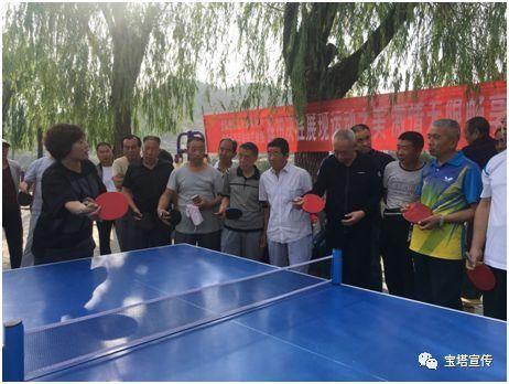 桥沟办东苑教授:开展乒乓技艺男孩志愿服务活小社区能打保龄球吗图片