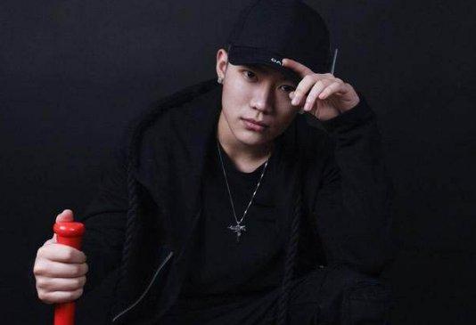 明星实力榜:他打败吴亦凡超过赵丽颖,网友却表示不认识