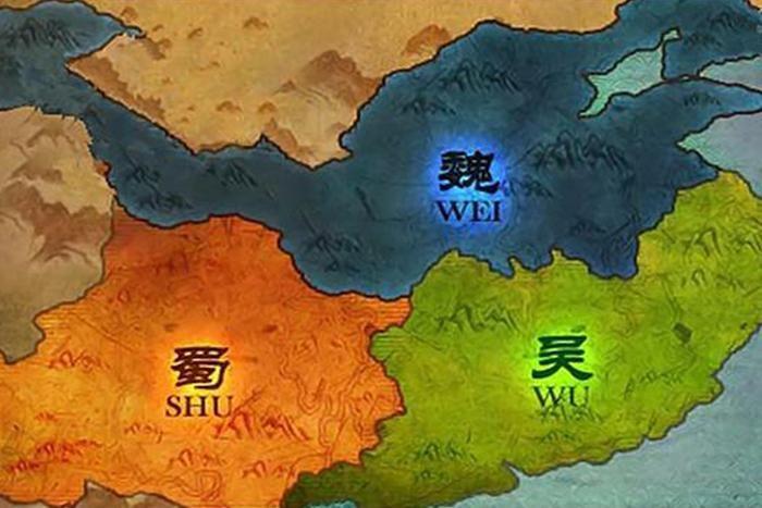 三国中魏国最强,为什么最先亡国 原因其实很简单