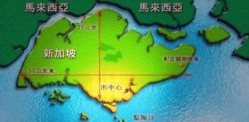 初中手繪世界地圖簡圖