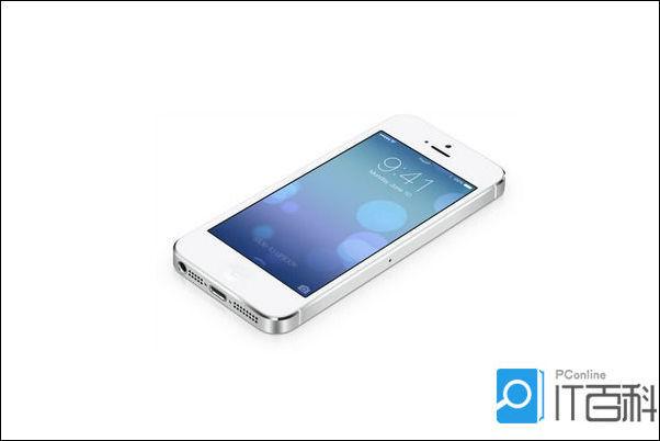苹果小米恢复设置设置【流量介绍】手机手机显示方法怎么出厂在哪里图片
