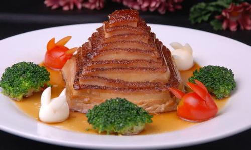 道让视频厨师破口大骂的中国菜,外国:忍了脱骨通老外奶图片