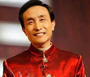 中国著名小品王排行榜赵本山竟排倒数第一第一实至名归