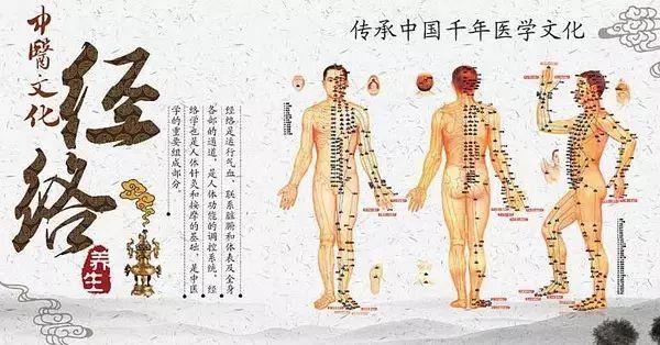 穴位减肥是在我国传统医学与现代医学相结合的基础上研制出的一种健康、安全、快速的减肥方法,通过疏通人体经络,打通人体经脉,刺激人体相关穴位,将体内多余脂肪从脂肪库里游离出来,经分解、消耗,通过大小便、汗腺排除体外。  穴位减肥效果:通穴能够调节体内分泌、调和气血,促进血液循环,增强新陈代谢,提高人体免疫能力。减肥后的体内脏腑脂肪经分解消耗,脂肪不包裹脏腑了,脏腑从而得到了强壮,强壮后的脏腑代谢能力也得到了加强,它能及时把所吃的食物转化成气血,使脂肪失去存积的机会。 上脘穴功效:为食道减负 功效:上脘穴的最大