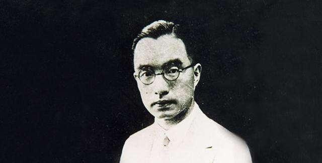 离世71周年,朱自清的政治依旧是我们v政治的典初中散文微格教案图片