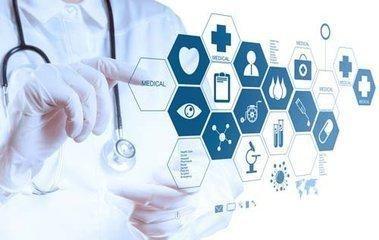 教育 正文  4,动物医学类:到各级兽医防治,科研,教育,生产和行政管理